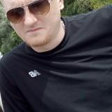 Alex, 35  , Uzhhorod