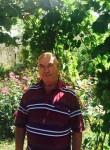 Viktor, 70  , Almaty