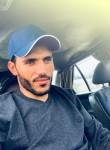 hichem rbei, 31  , Kairouan