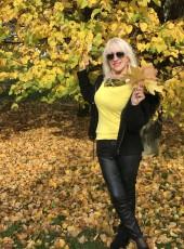 Galina, 62, Russia, Moscow