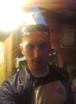 Roleks, 30  , Zhytomyr