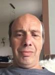 Ralf, 52, Hohenwestedt