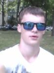 Dmitriy, 23  , Vinogradnyy
