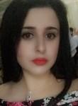 Aminka, 31  , Makhachkala