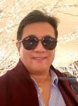 Ethan Chan, 55  , Sydney