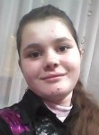irina, 21  , Barguzin