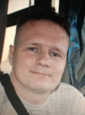 Igor, 41, Belarus, Horad Barysaw