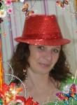 Marina, 53  , Saint Petersburg
