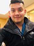 Jose, 24  , Round Rock