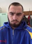 Viktor, 21  , Aksakovo