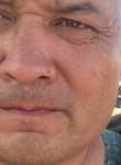 Rustem, 49  , Tver