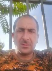 Hovo, 40, Armenia, Ejmiatsin