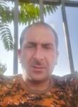 Hovo, 40  , Ejmiatsin