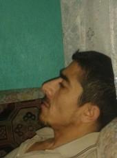Mustafakemal, 39, Turkey, Konya
