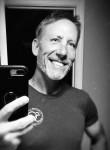 Strngnsexy4her , 54  , Nashville