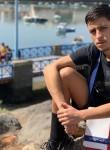 Jesus, 19, Arrecife