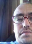 david, 39  , Salinas
