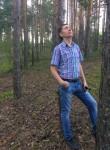 Айрат, 33 года, Саранск