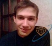 Artem, 39, Russia, Krasnodar