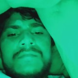 Rath, 23  , Jhajjar