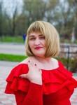 Фото девушки Валентинка из города Макіївка возраст 47 года. Девушка Валентинка Макіївкафото