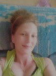 Galka, 36, Krasnodar