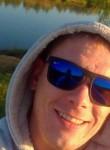 Artyem, 29, Obukhovo