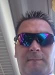 Sebastien, 42  , Vern-sur-Seiche
