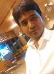 Kundan, 28 лет, Arāria