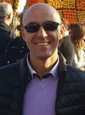 Mariano, 45, République Française, Gagny