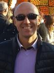 Mariano, 46  , Gagny