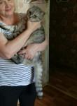 Galina, 58  , Kirov (Kirov)