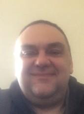 Serg Serg, 50, Рэспубліка Беларусь, Рагачоў