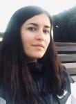 Elena sofia, 30  , New York City