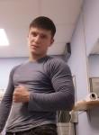 ilyas, 26, Moscow