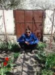Nikolay, 45, Zaporizhzhya