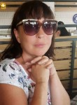 Margo, 56  , Ufa