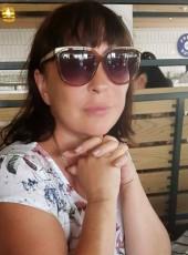 Margo, 59, Russia, Ufa