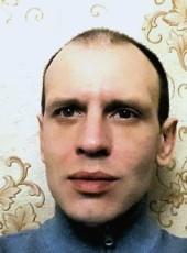Artur, 37, Russia, Tula