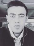 Nureddin, 24  , Belogorsk (Krym)