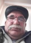 Kostya, 53  , Budogoshch