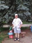 Razhap, 57  , Ufa