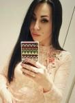 Evgeniya, 26  , Berdyansk