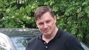 Sergey, 46 - Just Me Photography 25