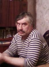 Gennadiy, 59, Belarus, Gomel