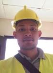 shaief, 34  , Paramaribo