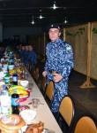 Shoh, 52  , Tashkent