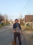 Vladimir, 41  , Shakhty