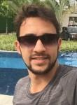 Karlos, 30  , Paulista