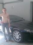Сергей, 34  , Obukhiv